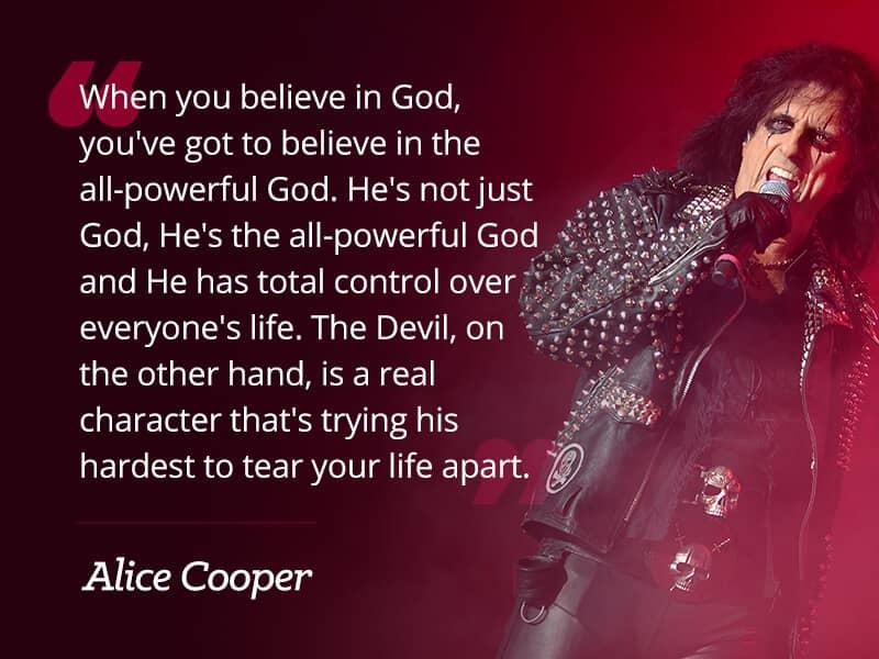 07-Alice-Cooper