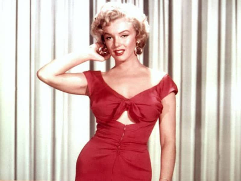 10 shocking marilyn monroe facts facts you didnt know about everything you didnt know about marilyn monroe voltagebd Gallery