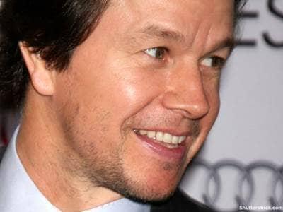 mark, wahlberg, actor