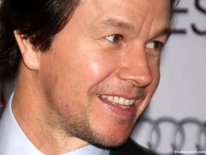 mark, wahlberg, actor