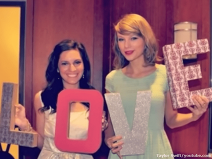 taylor, swift, bridal shower