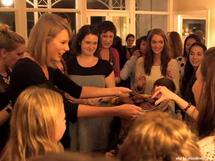 taylor, swift, secret sessions