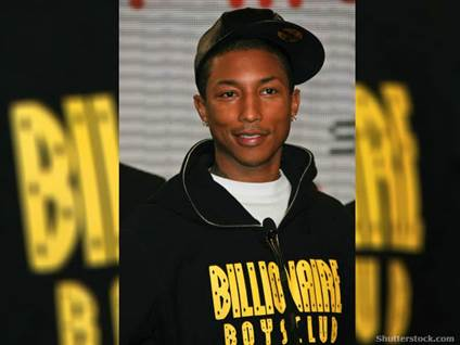 pharrell, williams, happy