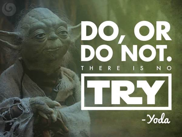 8 Self Affirmation Quotes From Hollywood Positive Quotes From