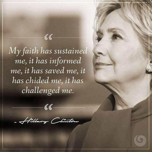 4-Hillary-Clinton-beliefnet