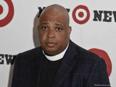 6 Life Lessons From Rev Run By Lesli White Rev Run Quotes On Life