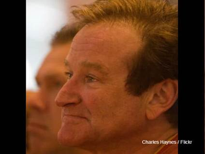 Robin Williams 6