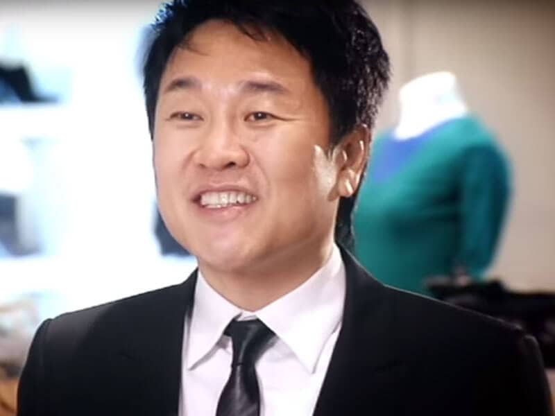 Do-Won-Chang