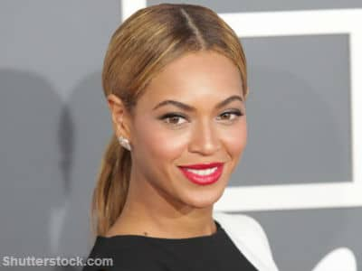 beyonce, official, image