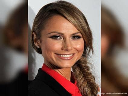 Stacy Kiebler