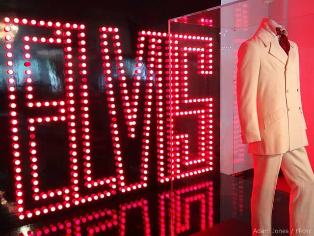 suit showcaseB