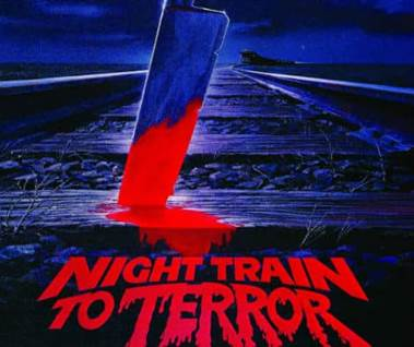 NightTraintoTerror