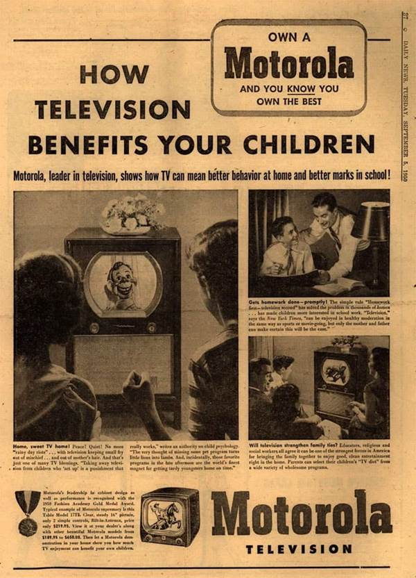 benefits_of_television.jpg?as=1&w=600