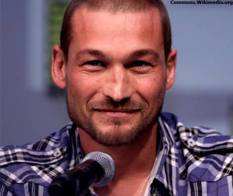 andywhitfield
