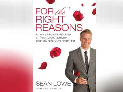 Right Reasons Book Cover