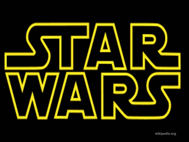 star wars, moral truths in star wars, Christianity and star wars