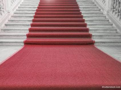 hollywood, red, carpet