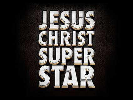 jesuschristsuperstar.com