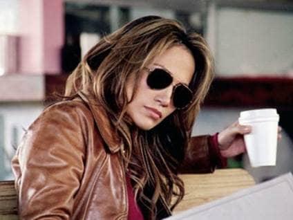 Jennifer Lopez Gigli