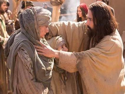 miracles, killing Jesus, killing Jesus movie, Killing Jesus book, bill o'reilly, haaz sleiman