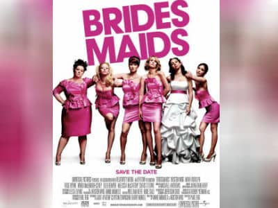 Best movies for singles