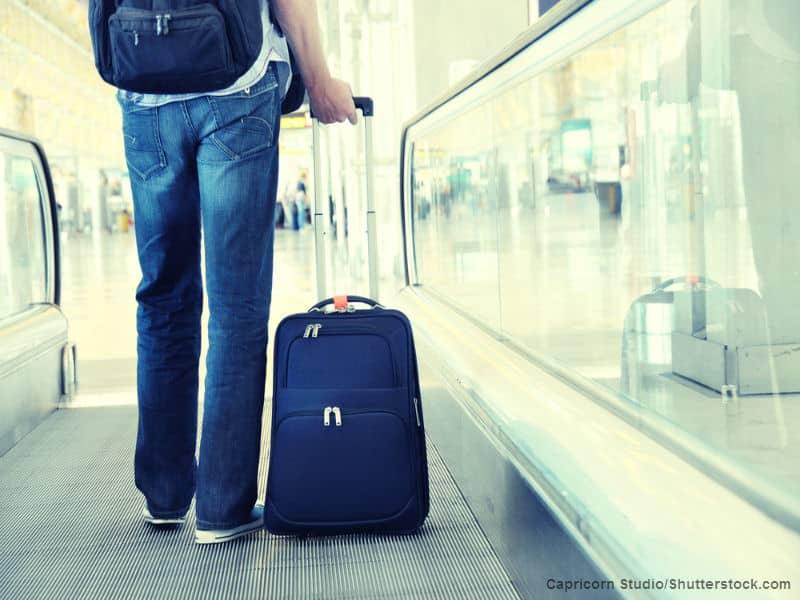 Travel intro