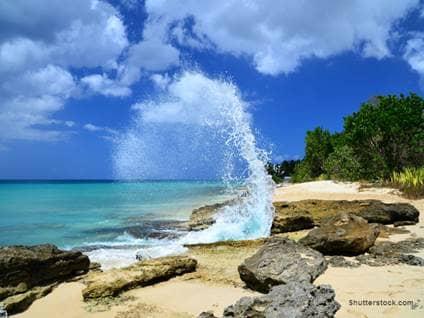 St. Croix Virgin Islands