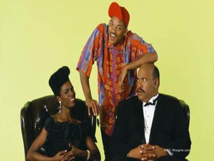 fresh prince of bel-air, life lessons from the fresh prince, why we love the fresh prince of bel-air
