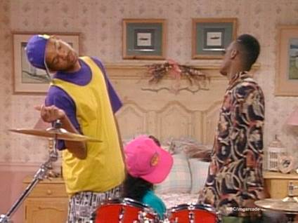 fresh prince, jazz, fresh prince of bel-air, fresh prince handshake