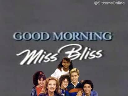 haley mills miss bliss