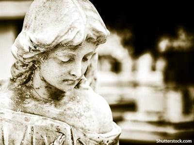 5 Reasons an Angel May Not Be Able to Answer Your Prayer