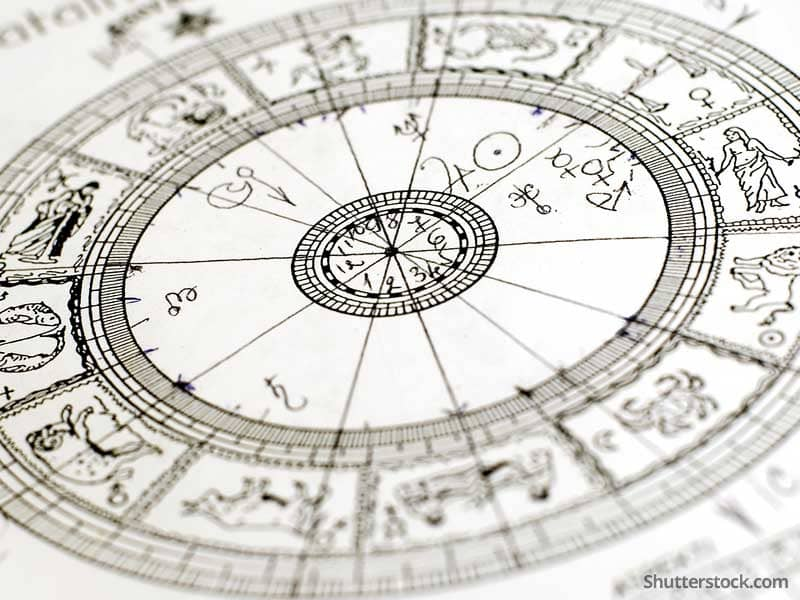 astrology-chart-black-white