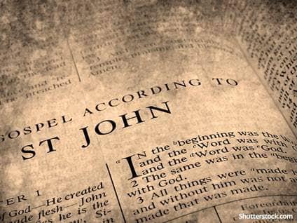 bible-gospel-john