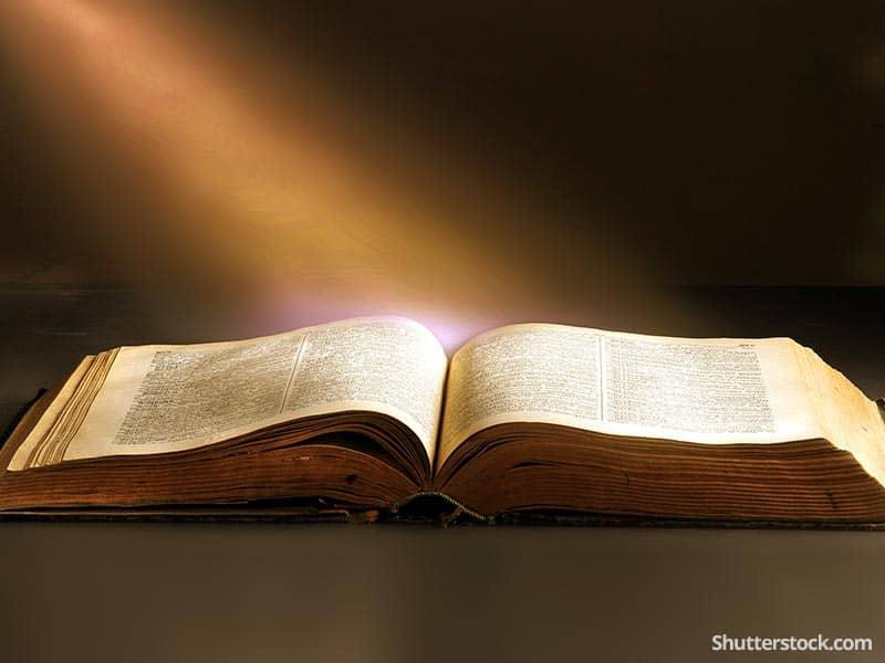 christian-bible-light