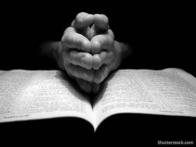 5 Prayers For Employment And Financial Breakthrough Beliefnet