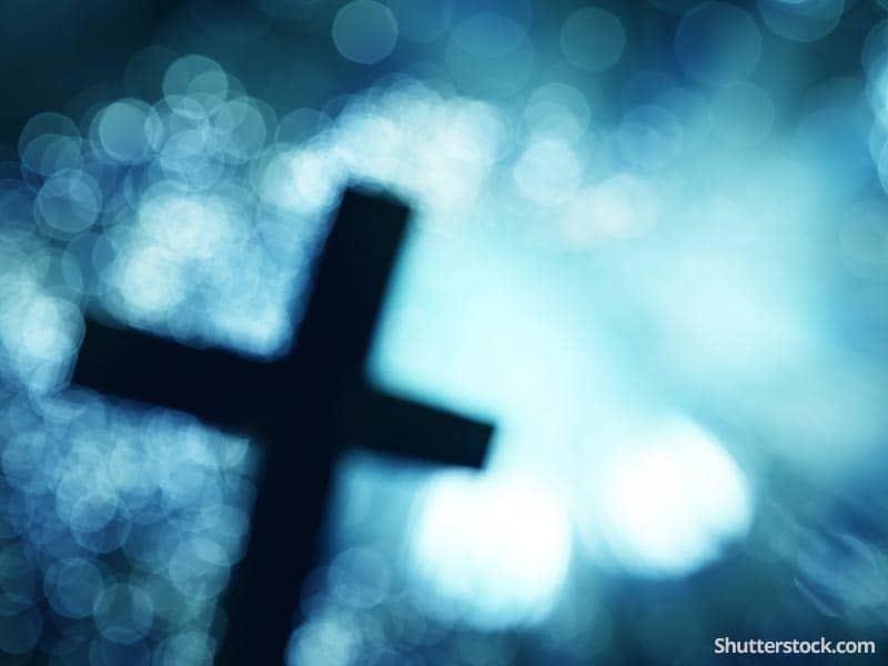 christian-cross-abstract