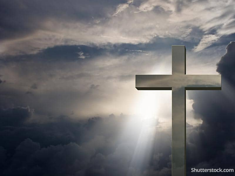 christian-cross-easter-clouds