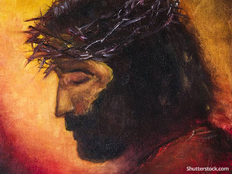 christian-jesus-painting
