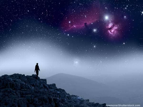 Universe 1