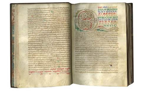 12  idda collection   hugo of saint victor f14v 15 l