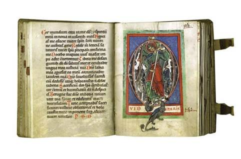 5  the buxheim psalter   45v l