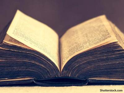 10 proverbs to simplify your life by jana duckett the book of