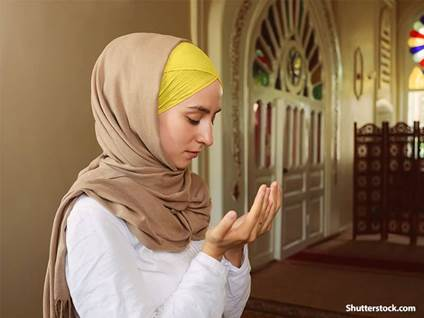 dotnuva muslim girl personals The challenges of young muslim girls to ignore the pressures of dating in the western world the muslim girl muslim girl problems: dating.