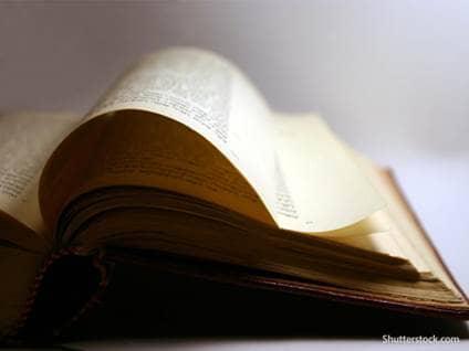 bible-book
