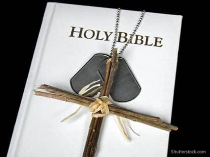 bible-crucifix