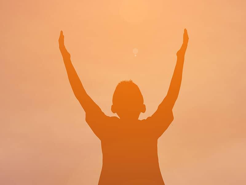 christian praise worship