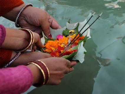hindu faith