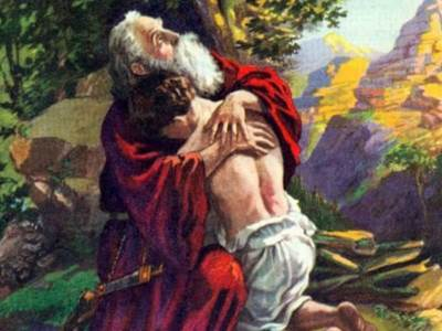 5 Things You May Not Know About Abraham In The Bible Facts About