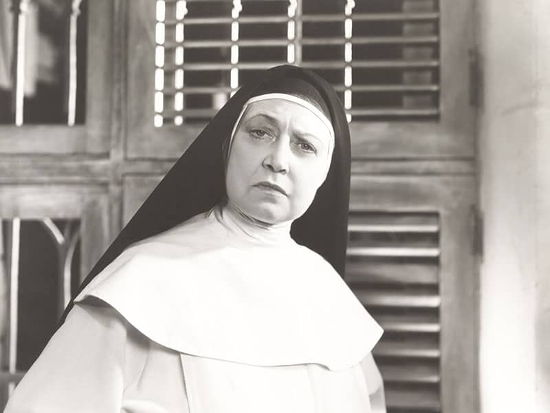 6 Uplifting Films About Nuns 6 Inspiring Films About