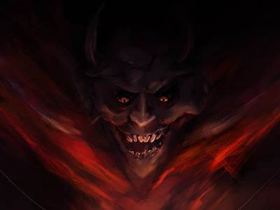 5 things you didn t know about the devil beliefnet